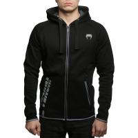 Кофта Venum Exclusive Edition - Black