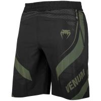 Шорты ММА Venum Technical 2.0 - Khaki/Black