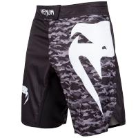 Шорты ММА Venum Light 3.0 Urban Camo