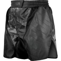 Шорты ММА Venum Tactical - Urban Camo/Black Black