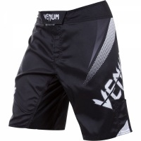 Шорты Venum No-Gi - Black
