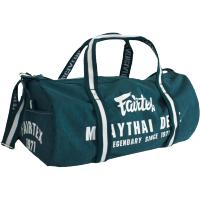 Сумка Fairtex Retro
