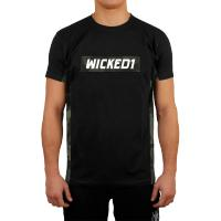 Футболка Wicked One Rocket