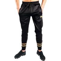 Спортивные штаны Venum Club 182 - Black/Gold