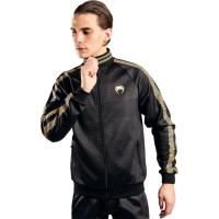 Олимпийка Venum Club 182 - Black/Gold