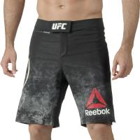 Шорты ММА Reebok UFC Fight Night Octagon