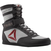 Боксёрки Reebok  Boxing Boot