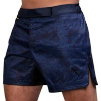Шорты Hayabusa Hex Mid-Length - Navy