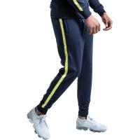 Спортивные штаны Boxraw Loma Whitaker - Navy/Yellow