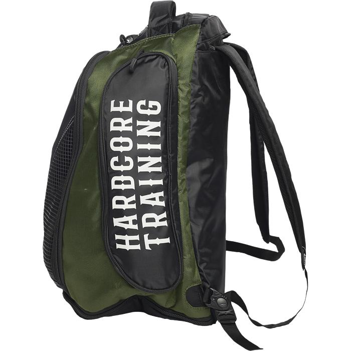 Hardcore bag, fuck my life blog