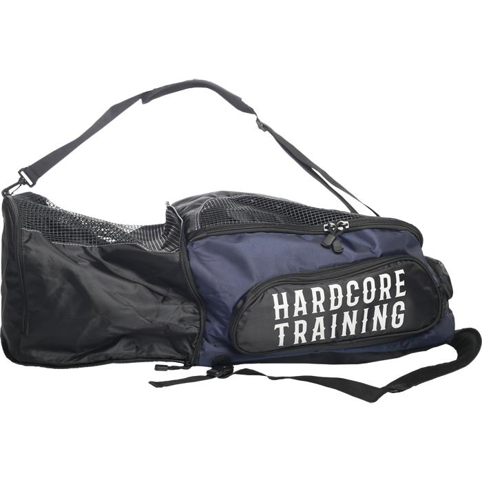 hardcore-bag-round-indian-tits