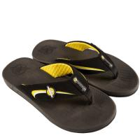 Вьетнамки Hayabusa Talon Sandal - Yellow