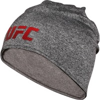 Шапка Reebok Performance Ultimate Fight - Grey