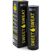 Мазь термогеник Sweet Sweat Stick XL (182 гр.)